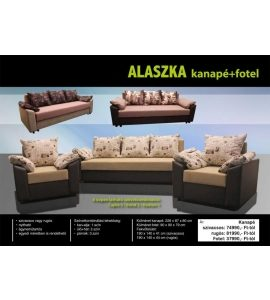 alaszka-kanape-fotel