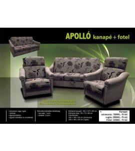 apollo-kanape-fotel_0