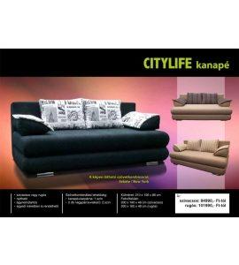 citylife-kanape_0