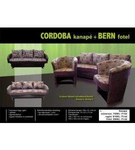 cordoba-kanape-bern-fotel