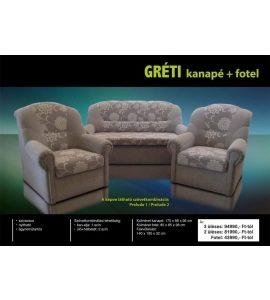 greti-kanape-fotel