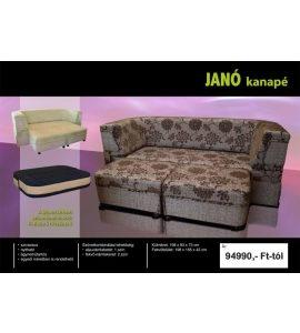 jano-kanape