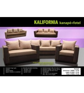 kalifornia-kanape-fotel