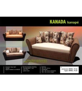 kanada-kanape_0