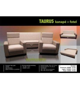 taurus-kanape-fotel