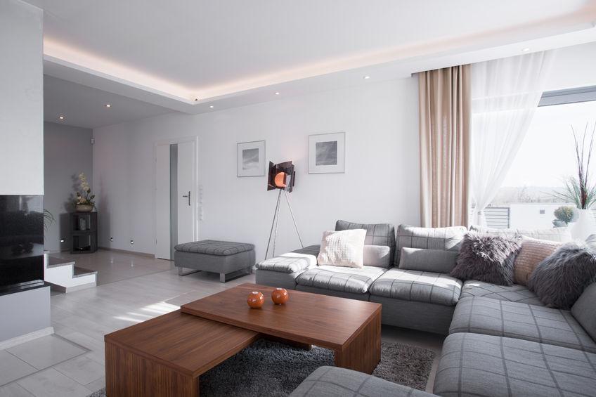 Az elemes bútorok előnyei