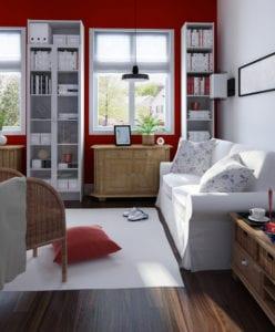 Milyen előnyei vannak az elemes bútoroknak?