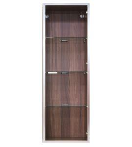 Bling B28 Üveges fali szekrény