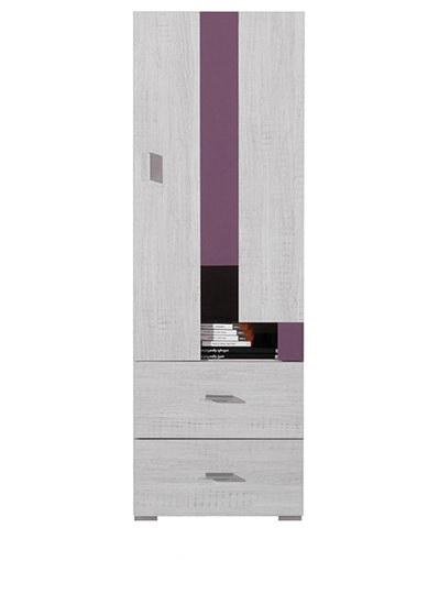 N8 1D2S J viola