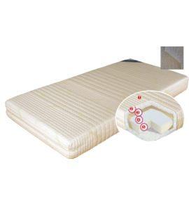 Memory Bamboo matrac