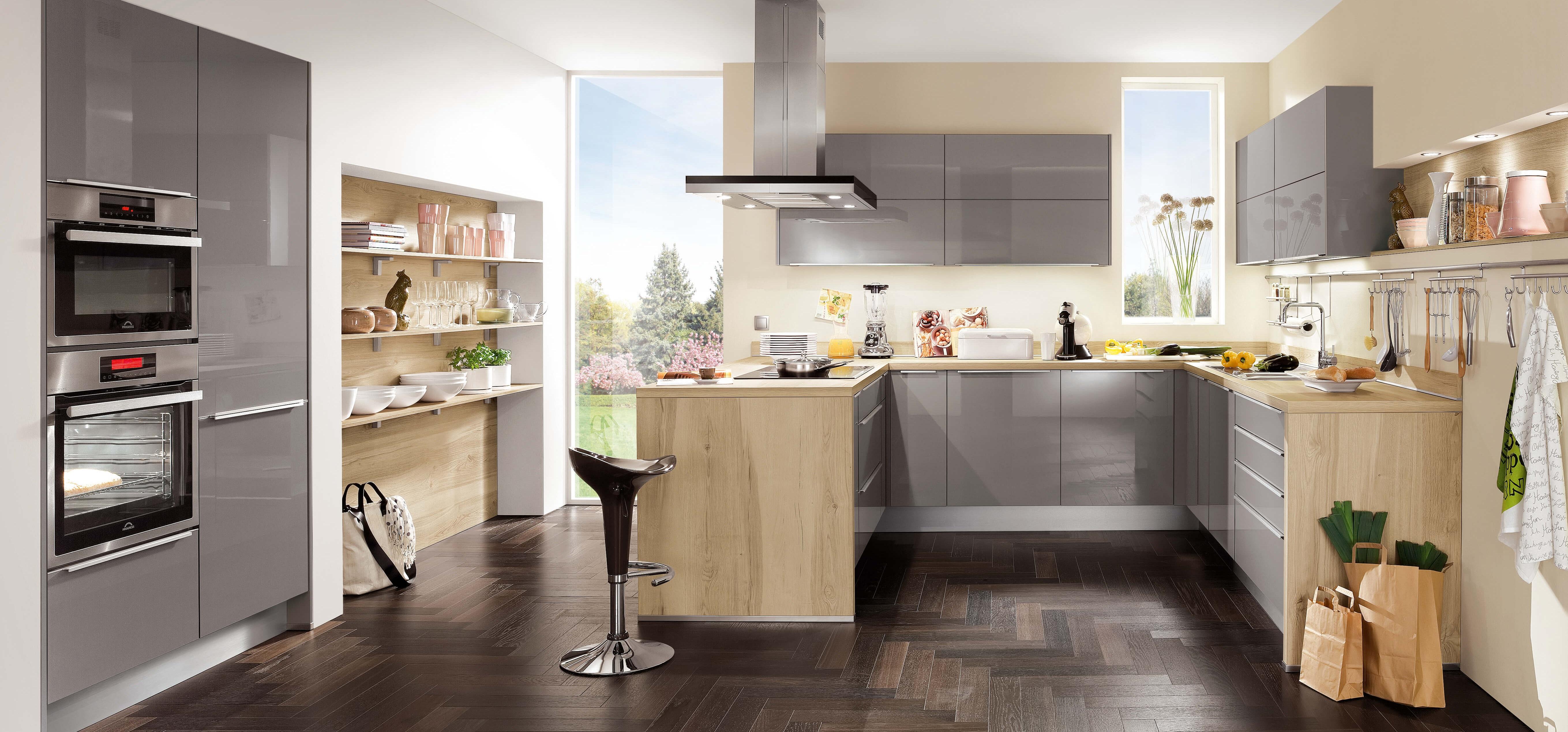 Otthon Bútor Áruház - Elemes -, Egyedi konyhabútorok, BRW bútorok