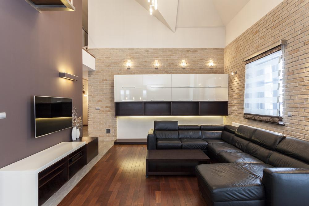 Egyedi bútorok készítésére lenne szüksége?
