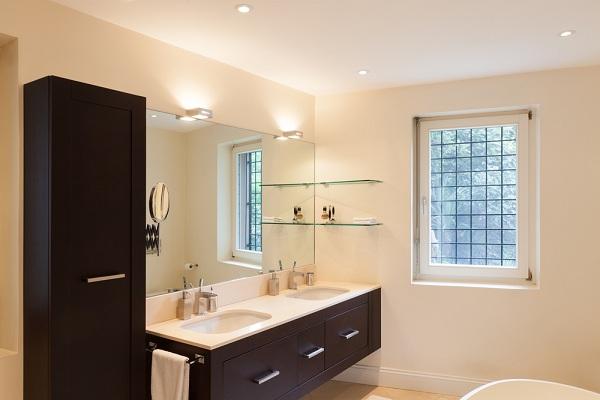 Miért fontos a minőségi fürdőszoba szekrény?