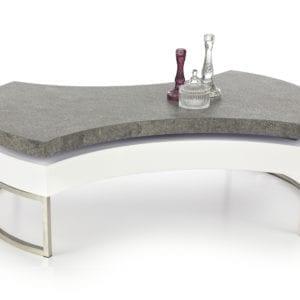 Aurea 2 dohányzóasztal