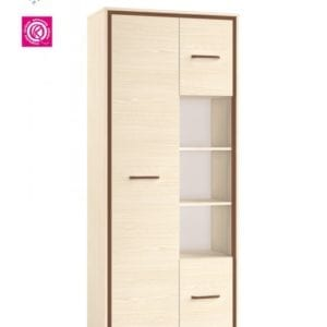 Bonti 04 szekrény