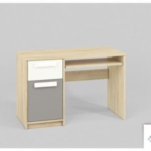 Drop 14 íróasztal