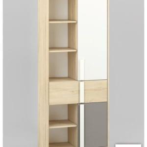 Drop 3 szekrény