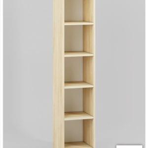 Drop 6 szekrény