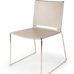 Filo szék