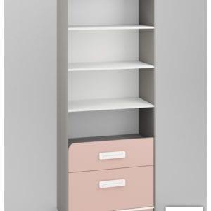 IQ 04 szekrény