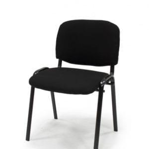 T1 tárgyaló, iroda szék