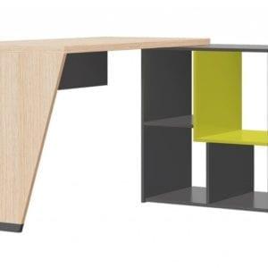 Wow 07 íróasztal