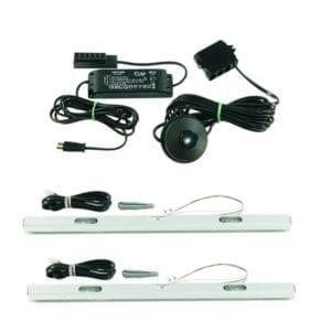 3-L-BC-2-0400-02 LED
