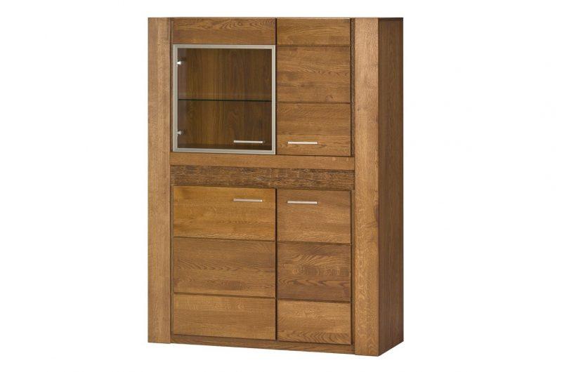 Velvet 15 szekrény