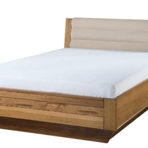 Velvet 74 ágy