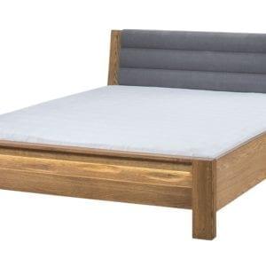 Velvet 76 ágy