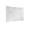Malva-Memory 2in1 – anatómiai párna két eltérő oldallal