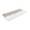 myBED VM – ergolattex hideghab fekvőfelületű vákuummatrac
