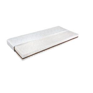 Diamona – hybridlatex fekvőfelületű matrac