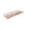 myBED green VM – biogreen hideghab fekvőfelületű vákuummatrac