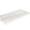 myBED latex VM – latex fekvőfelületű vákuummatrac