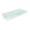 myBED memory VM – aloe memóriahab fekvőfelületű vákuummatrac