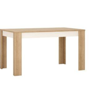 Lyon Light LYOT03 Asztal