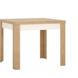Lyon Light LYOT05 Asztal