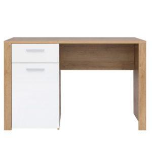 Bonito 003 számítógép asztal