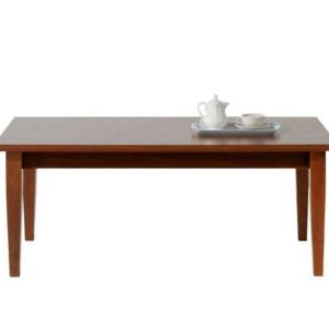 Stylius 002 étkező asztal