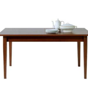 Stylius 003 étkező asztal