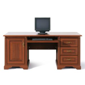 Stylius 004 számítógép asztal