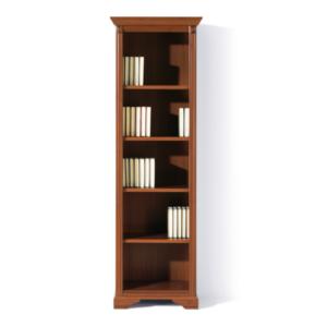 Stylius 022 könyvespolc