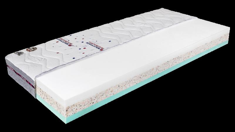 Orient hideghab matrac
